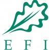 European Forestry Institute